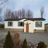 Mobile Home for Sale: Ranchette, Modular - Huntley, MT, Huntley, MT