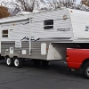 RV for Sale: 2006 SPRINGDALE 242REL