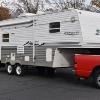 RV for Sale: 2006 SPRINGDALE 242REL