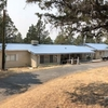 Mobile Home for Sale: Traditional, 1 story above ground, Manufactured Home - Alturas, CA, Alturas, CA