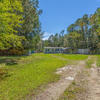 Mobile Home for Sale: Mobile W/Land, Traditional - JACKSONVILLE, FL, Jacksonville, FL