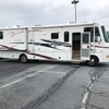 RV for Sale: 2007 DAYBREAK