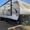 RV for Sale: 2015 SALEM 32BHDS