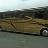 RV for Sale: 2003 Marquis