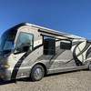 RV for Sale: 2007 MAGNA 630 REMBRANDT