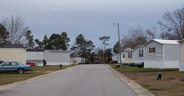 Stupendous Silver Lake Mhc Directory Mobile Home Park In Pensacola Download Free Architecture Designs Boapuretrmadebymaigaardcom