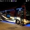 RV for Sale: 2016 ALLEGRO BUS 45OP