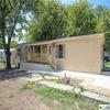 Mobile Home for Sale: Manufactured Home, Manufactured-single Wide - Nolanville, TX, Nolanville, TX