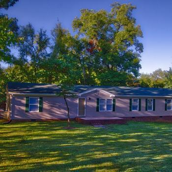 69 Mobile Homes for Sale near Murfreesboro, TN