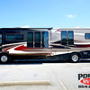 RV for Sale: 2007 Tuscany 4076