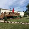 Mobile Home for Sale: Manufactured Home, Other - PORTLAND, MO, Portland, MO