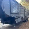 RV for Sale: 2016 ROAD WARRIOR 425RW