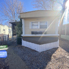 Mobile Home for Sale: 39 Lucky Ln | Priced to SELL!, Reno, NV