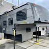 RV for Sale: 2021 SUPER LITE 770RSL