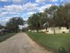 Mobile Home Park: Shady Acres Mobile Home Park, Comanche, TX