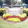 Mobile Home Park: Friendly Village, Lawrenceville, GA