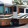 RV for Sale: 2005 BOUNDER 39Z