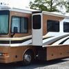 RV for Sale: 2005 BOUNDER 39Z