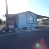 Mobile Home for Sale: 2 Bed, 2 Bath 1987 Cavco Amazing Views! #52, Apache Junction, AZ