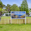 Mobile Home Park for Sale: Cypress Cove Mobile Home Park, Leesburg, FL