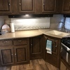 RV for Sale: 2017 SALEM 29FKBS