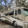 RV for Sale: 1999 40 DVS