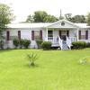 Mobile Home for Sale: Manufactured/Mobile - Abbeville, LA, Abbeville, LA