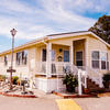 Mobile Home for Sale: Residential - Manufacture/Mobile - Humboldt Hill, CA, Eureka, CA