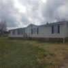 Mobile Home for Sale: Ranch, Manufactured Doublewide - Iron Station, NC, Ironton, NC