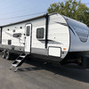 RV for Sale: 2021 332BHKLE Sportsmen LE