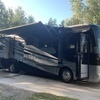 RV for Sale: 2007 BERKSHIRE 360QS