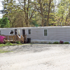 Mobile Home for Sale: ADDTL PRICE DROP! Wooded Lot, Gorgeous  WD017, Barto, PA