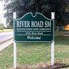 Mobile Home Park for Directory: River Road MHP, San Marcos, TX