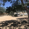 Mobile Home for Sale: Manufactured Home, 1 story above ground - Bodfish, CA, Bodfish, CA