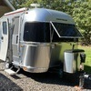 RV for Sale: 2017 BAMBI 16RB