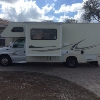 RV for Sale: 2003 Four Winds Five Thousand E-450