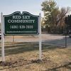 RV Lot for Rent: Red Sky RV Park, Vaughn, MT
