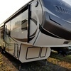 RV for Sale: 2015 MONTANA 3791RD