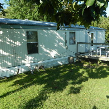Fine 14 Mobile Homes For Sale Near Troy Mo Download Free Architecture Designs Scobabritishbridgeorg