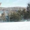 Mobile Home Lot for Sale: KS, MAPLETON - Land for sale., Mapleton, KS