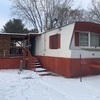 Mobile Home for Sale: Ranch, Manufactured - NO LAND - Montello, WI, Montello, WI
