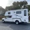 RV for Sale: 2019 1165