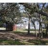 Mobile Home for Sale: Residential, Sebring, FL