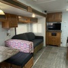 RV for Sale: 2009 COUGAR X-LITE 29BHS