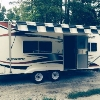 RV for Sale: 2007 1800sxfk