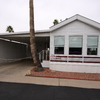Mobile Home for Sale: SPRINGHAVEN RESORT #F10, Mesa, AZ