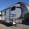 RV for Sale: 2016 HERITAGE GLEN 337BAR