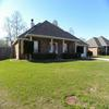 Mobile Home for Rent: Single Family Residence - Gulfport, MS, Gulfport, MS