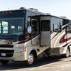 RV for Sale: 2015 ALLEGRO OPEN ROAD 31SA