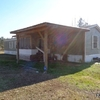 Mobile Home for Sale: 3 Bed 2 Bath 2015 River Birch